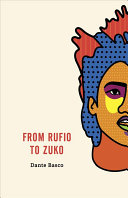 Download From Rufio to Zuko Book