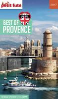 BEST OF PROVENCE 2018 Petit Fut   PDF