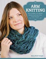 Arm Knitting PDF