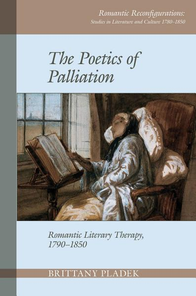 The Poetics of Palliation PDF
