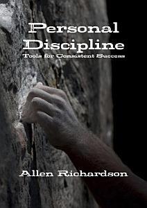 Personal Discipline PDF