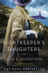 The Lightkeeper s Daughters Book