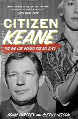 Citizen Keane PDF