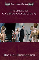 The Making of Casino Royale  1967  PDF