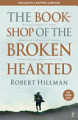 The Bookshop of the Broken Hearted Sampler eBook