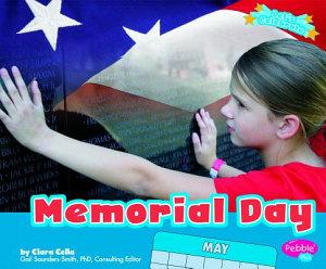Memorial Day Book PDF