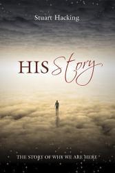 His Story Book PDF