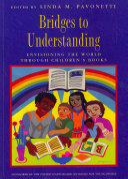 Bridges to Understanding