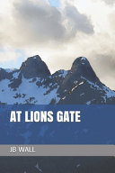 At Lions Gate
