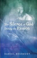 The Silence of God during the Passion PDF