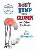 Don t Bump the Glump