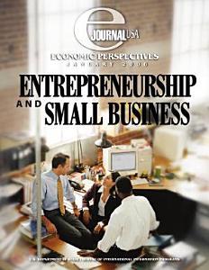 Entrepreneurship and Small Business PDF