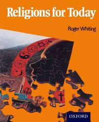 Religions For Today Book PDF