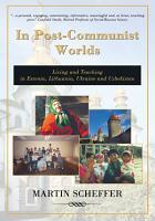 In Post Communist Worlds PDF