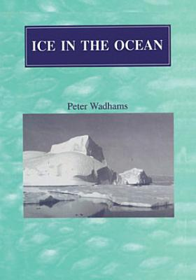 Ice in the Ocean