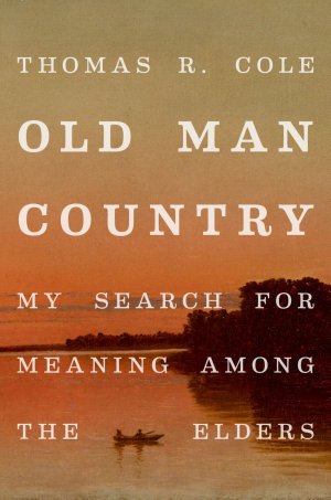 Old Man Country