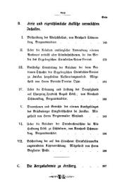 Jahrbuch für den Berg- und Hüttenmann: 1866