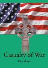 Casualty of War PDF