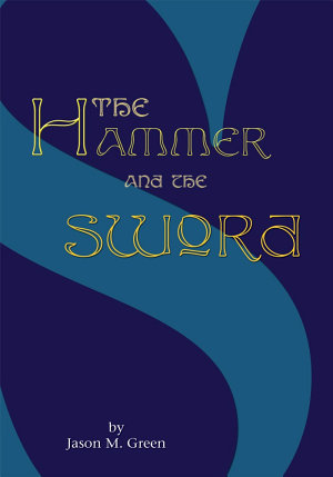 The Hammer and the Sword PDF
