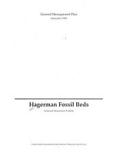 Hagerman Fossil Beds National Monument, Idaho