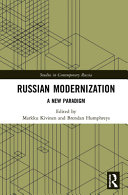 Russian Modernisation PDF
