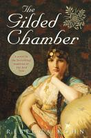 The Gilded Chamber PDF