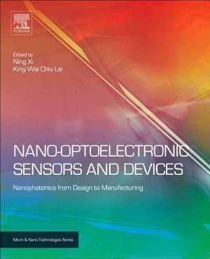 Nano-optoelectronic Sensors and Devices