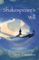 Shakespeare s Will PDF