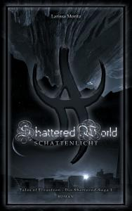 Shattered World PDF