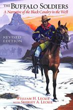 The Buffalo Soldiers PDF