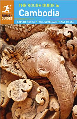 The Rough Guide to Cambodia PDF