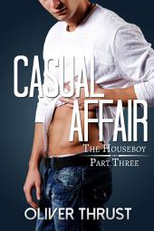 Casual Affair