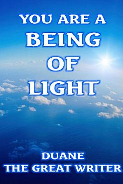 YOU ARE A BEING OF LIGHT PDF