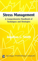 Stress Management PDF