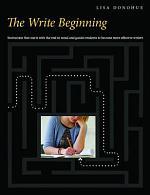 The Write Beginning
