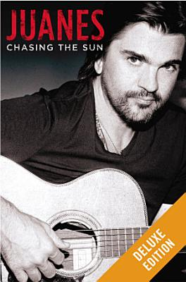 Chasing the Sun Deluxe PDF