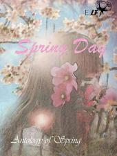 Spring Day: ZA Publisher