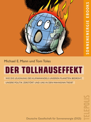 Der Tollhauseffekt  Telepolis  PDF
