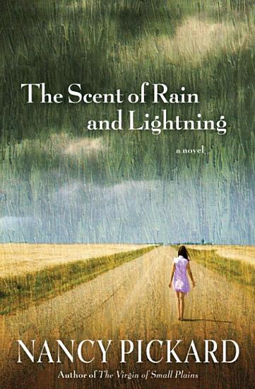 The Scent of Rain and Lightning PDF