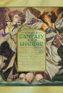 The Year s Best Fantasy and Horror  Ninth Annual Collection PDF