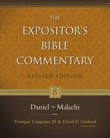 Daniel   Malachi PDF