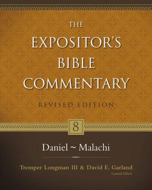 Daniel–Malachi