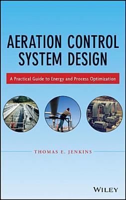 Aeration Control System Design