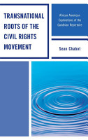 Transnational Roots of the Civil Rights Movement PDF