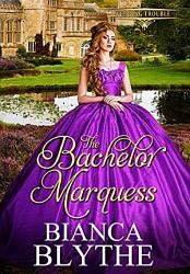 A Kiss For The Marquess Book PDF
