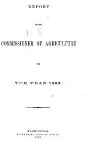 Report. 1862-93