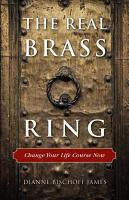 The Real Brass Ring PDF