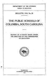 Bulletin: Issues 28-34