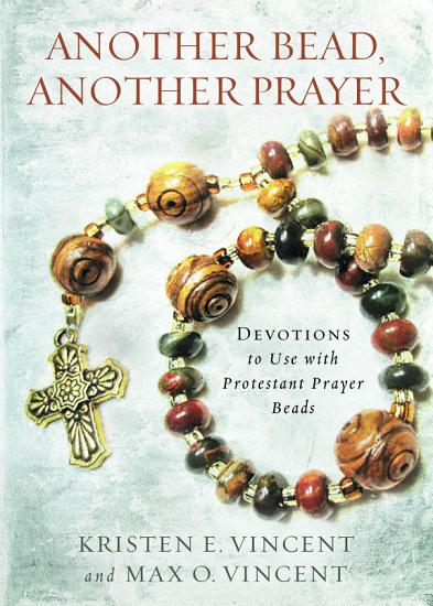 Another Bead Another Prayer PDF