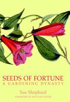 Seeds of Fortune PDF